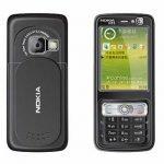 Nokia-N73