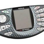 Nokia-NGage-R