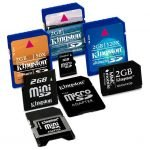 mmc-multi media card sd-secure digital