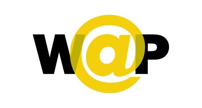 connessione WAP