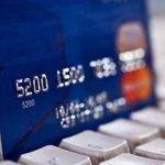 acquisti online - carta di credito